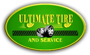 Ultimate Tire & Service Center